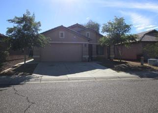 Pre Foreclosure in Phoenix 85043 W POMO ST - Property ID: 1059799116