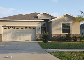 Pre Foreclosure in Riverview 33579 GRAHAM YARDEN DR - Property ID: 1059831538
