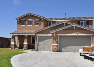 Pre Foreclosure in Bakersfield 93311 CACTUS FLOWER AVE - Property ID: 1059850816