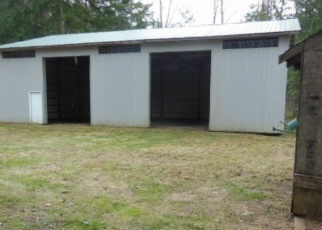 Pre Foreclosure in Eatonville 98328 CHRISTENSEN MUCK RD E - Property ID: 1059871397