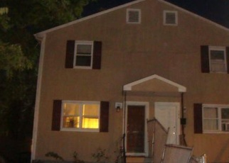 Pre Foreclosure in Bridgeport 06604 HARRAL AVE - Property ID: 1059956361