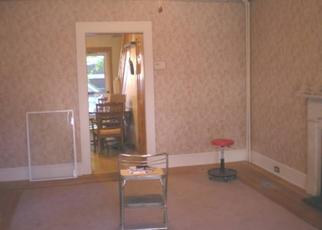 Pre Foreclosure in Woburn 01801 UNION ST - Property ID: 1060028628
