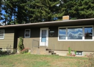 Pre Foreclosure in Wausau 54401 POLZER DR - Property ID: 1060051846