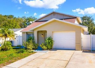 Pre Foreclosure in Tampa 33618 NORTHLAWN DR - Property ID: 1060073744