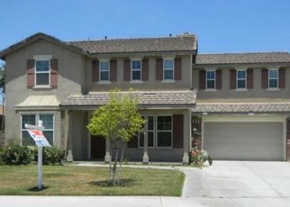 Pre Foreclosure in Corona 92880 ARCADIA ST - Property ID: 1060100455