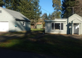 Pre Foreclosure in Salem 97302 MIZE RD SE - Property ID: 1060161328