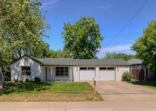 Pre Foreclosure in Sacramento 95833 AZUSA ST - Property ID: 1060274774