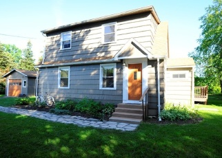 Pre Foreclosure in Horseheads 14845 VETERAN HILL RD - Property ID: 1060275199