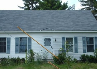 Pre Foreclosure in Whitehall 12887 ELIZABETH ST - Property ID: 1060331710