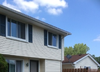 Pre Foreclosure in Ontario 14519 BEAR CREEK DR - Property ID: 1060350540