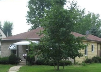 Pre Foreclosure in Hartford 53027 BRANCH ST - Property ID: 1060376373