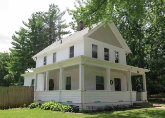 Pre Foreclosure in Herman 68029 WALNUT AVE - Property ID: 1060435957