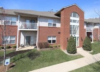 Pre Foreclosure in Louisville 40291 MAGNOLIA RIDGE DR - Property ID: 1060564713