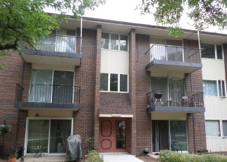 Pre Foreclosure in Naperville 60563 PEBBLEWOOD LN - Property ID: 1060582670