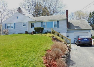 Pre Foreclosure in Syracuse 13219 MARIAN DR - Property ID: 1060585737