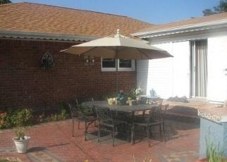Pre Foreclosure in Baldwin 11510 DEAN DR - Property ID: 1060594938