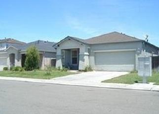 Pre Foreclosure in Stockton 95205 RED OAK LN - Property ID: 1060666762