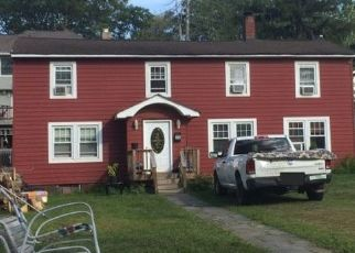 Pre Foreclosure in Congers 10920 HIGHWAY AVE - Property ID: 1060692146