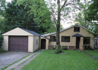 Pre Foreclosure in Syracuse 13207 AMES AVE - Property ID: 1060721952