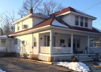 Pre Foreclosure in Fitchburg 01420 ASHBY STATE RD - Property ID: 1060722376