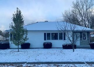 Pre Foreclosure in Horseheads 14845 WESTLAKE ST - Property ID: 1060773170