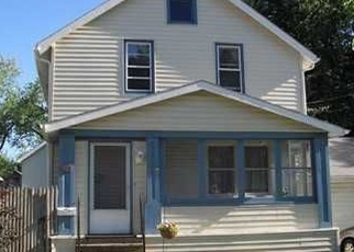 Pre Foreclosure in Buffalo 14215 BICKFORD AVE - Property ID: 1060798136