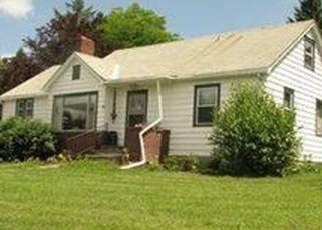 Pre Foreclosure in Guilford 13780 COUNTY ROAD 36 - Property ID: 1060839760