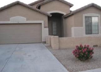 Pre Foreclosure in Queen Creek 85142 E CALLE DE FLORES - Property ID: 1060867789