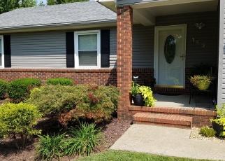 Pre Foreclosure in Madisonville 42431 CELESTE LN - Property ID: 1061007948