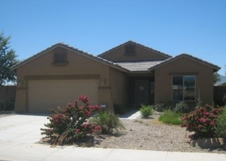Pre Foreclosure in Tolleson 85353 W WINSLOW AVE - Property ID: 1061009690