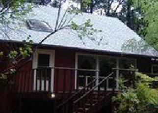 Pre Foreclosure in Magalia 95954 ELMWOOD DR - Property ID: 1061074510