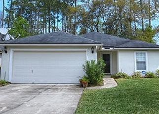 Pre Foreclosure in Jacksonville 32221 MCGIRTS POINT BLVD - Property ID: 1061103415