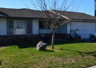 Pre Foreclosure in Sacramento 95838 ESTES WAY - Property ID: 1061113487