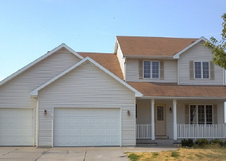 Pre Foreclosure in Baraboo 53913 21ST ST - Property ID: 1061132314