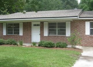 Pre Foreclosure in Macclenny 32063 DUPREE RD - Property ID: 1061169999