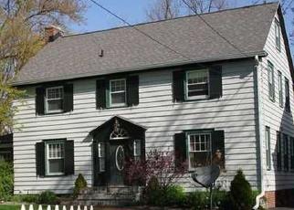Pre Foreclosure in Syracuse 13224 SALT SPRINGS RD - Property ID: 1061177430