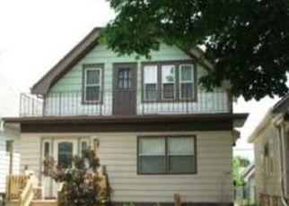 Pre Foreclosure in Milwaukee 53214 S 58TH ST - Property ID: 1061216858