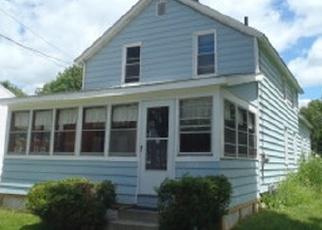 Pre Foreclosure in Dalton 01226 WARREN AVE - Property ID: 1061281673