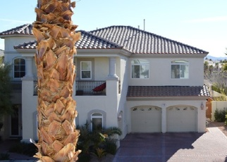 Pre Foreclosure in Las Vegas 89148 DOLLAR POINTE AVE - Property ID: 1061317589