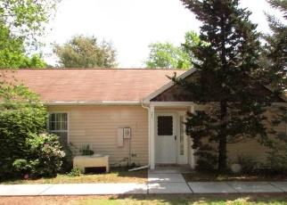 Pre Foreclosure in Monticello 12701 HIDDEN RIDGE DR - Property ID: 1061337286
