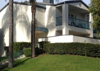 Pre Foreclosure in Riverside 92507 VIA ZAPATA - Property ID: 1061340807