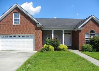 Pre Foreclosure in Florence 29501 BECKFORD ST - Property ID: 1061376715