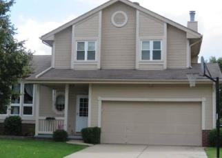 Pre Foreclosure in Bellevue 68123 ARLINGTON CIR - Property ID: 1061402100