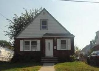 Pre Foreclosure in Valley Stream 11580 VIOLA ST - Property ID: 1061433201