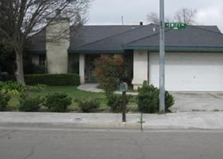 Pre Foreclosure in Fresno 93722 W SWIFT AVE - Property ID: 1061438467