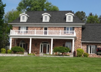 Pre Foreclosure in Orchard Park 14127 SILENT MEADOW LN - Property ID: 1061455543