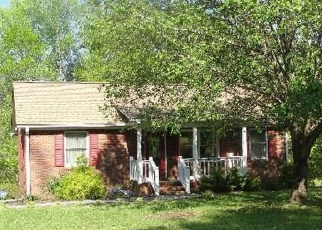 Pre Foreclosure in Lancaster 29720 KENDLEWOOD DR - Property ID: 1061457294
