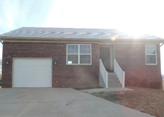 Pre Foreclosure in Georgetown 40324 CLEARWATER CT - Property ID: 1061467371