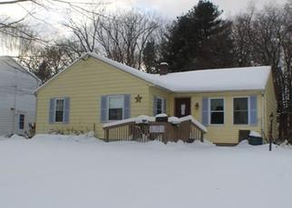 Pre Foreclosure in Dalton 01226 FIELD STREET EXT - Property ID: 1061489266