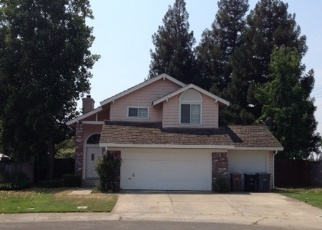 Pre Foreclosure in Elk Grove 95758 MARINO CT - Property ID: 1061498916